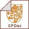 OZ_CPDEX