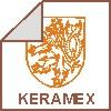OZ_KERAMEX