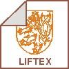 OZ_LIFTEX