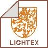 OZ_LIGHTEX