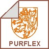 OZ_PURFLEX