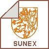 OZ_SUNEX