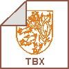 OZ_TBX
